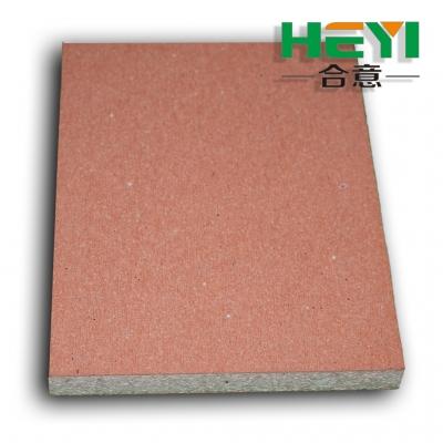赤岩板PRO18MM砂光板