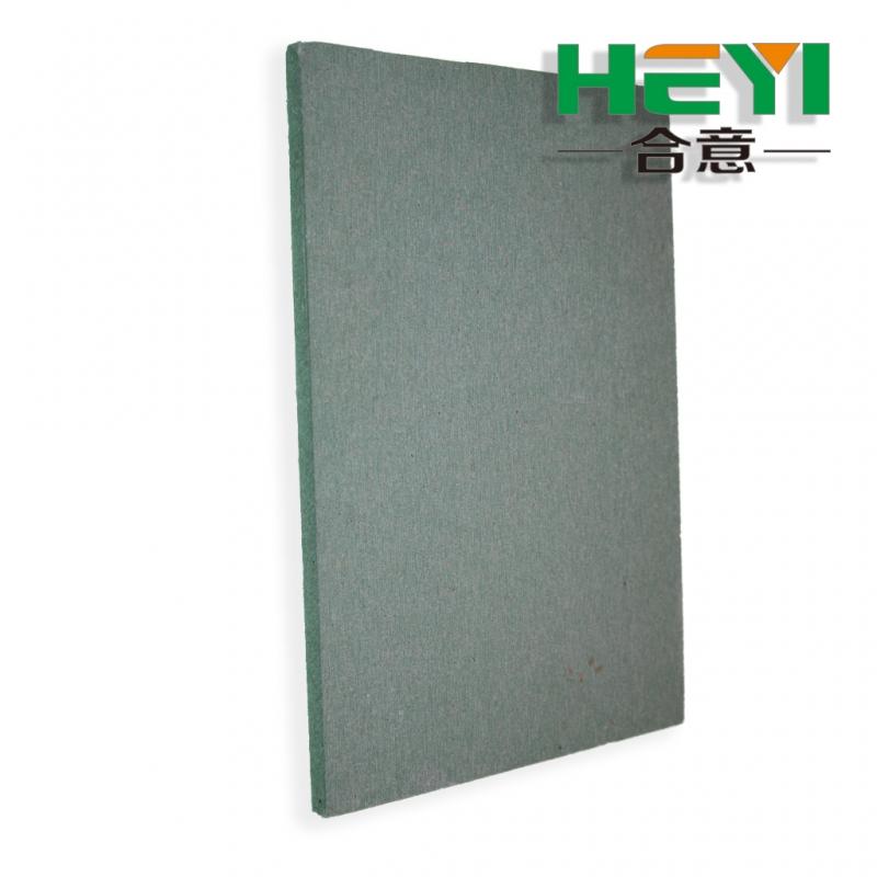墨绿经典岩板