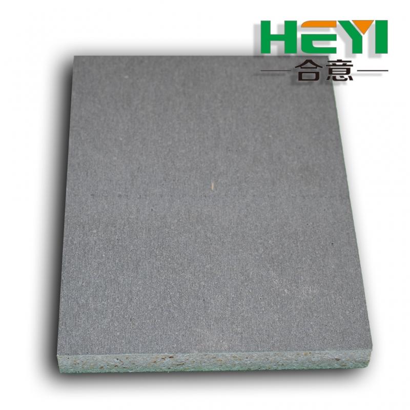 银灰岩板Pro18MM砂光板